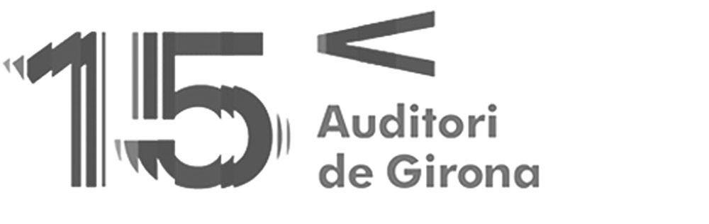 auditoi_gir_BN
