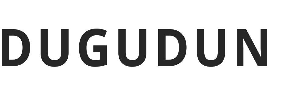 dugudun_BN