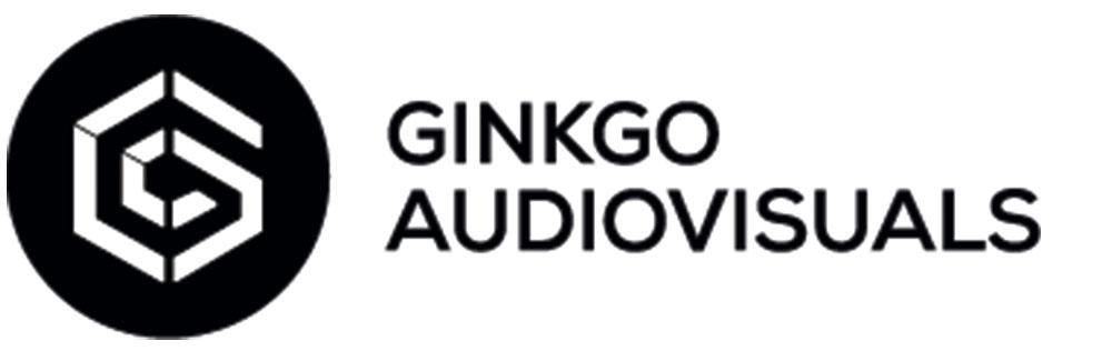 ginkgo2_BN