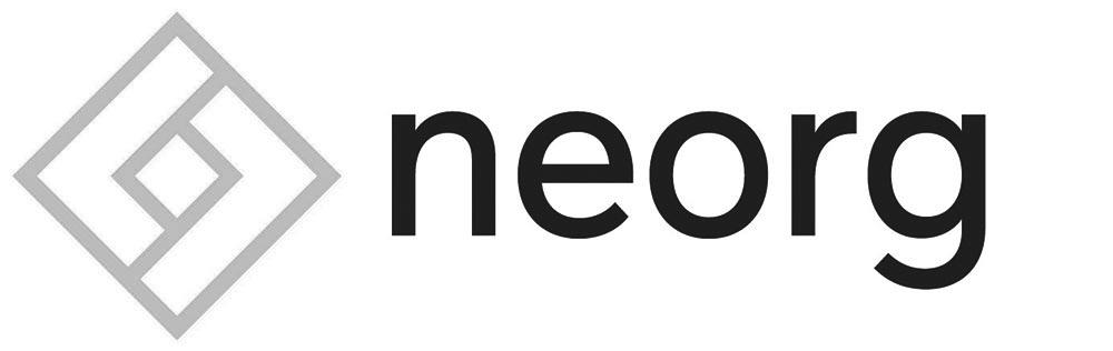neorg_BN