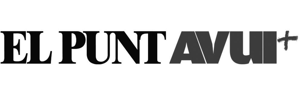 punt_BN